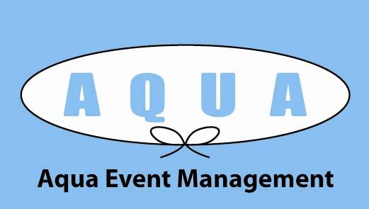 http://www.aquaeventmgmt.com/